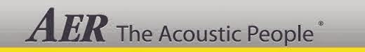 AER (Acoustic Amp)