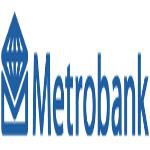metrobank initial deposit
