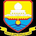 Download Logo Kab Indramayu Vektor Corel Draw Cecep Hm
