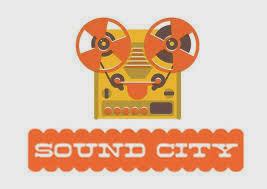 Sound City Liverpool 2015 - Saturday Review