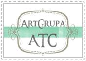 Art Grupa