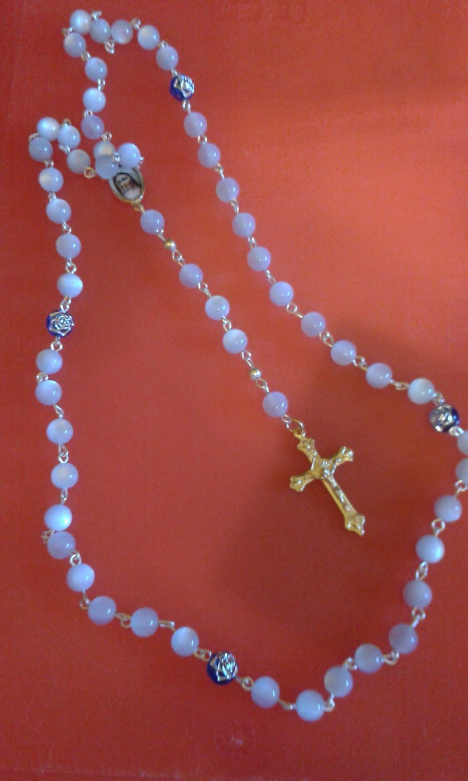 Articoli religiosi pro missioni