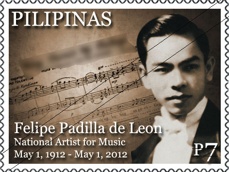 "The Pilipino/Tagalog version of ""Lupang Hinirang"" was first sung in 1956."