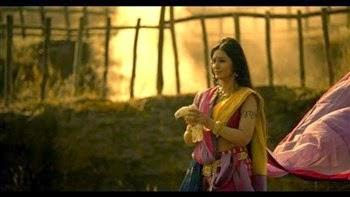 Pallavi Subhash