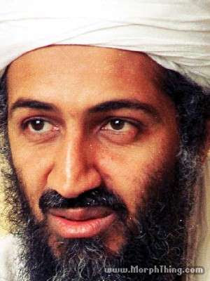 barack obama osama bin laden. arack obama osama bin laden