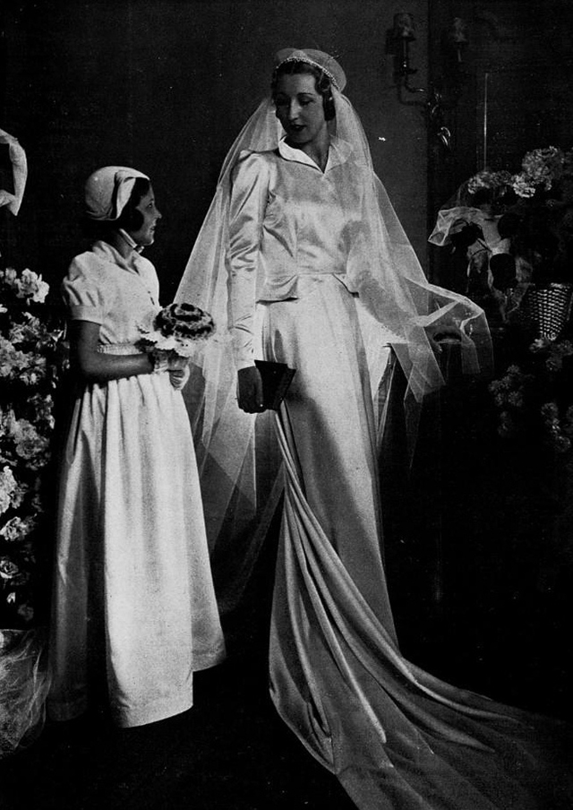 1920s Wedding Dress 81 Ideal Take a look at