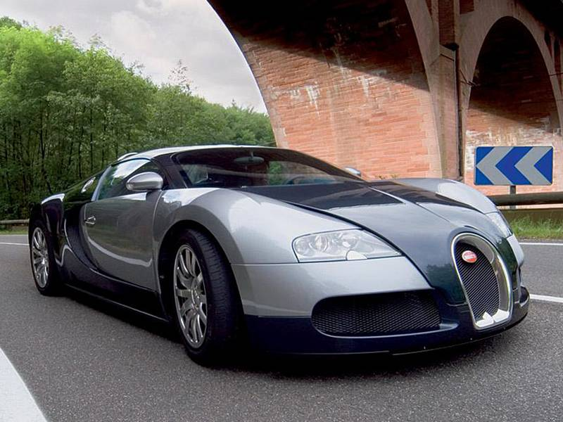 Latest car model pictures bugatti veyron car pictures latest bugatti veyron car pictures