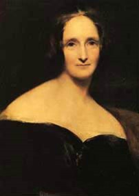 an introduction to the life of mary shelley The guardian - back to home percy bysshe shelley just as shelley's public life and work identified itself with long-oppressed nations like the irish and the.