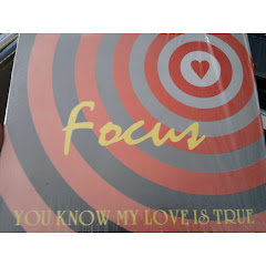 FOCUS - You Know My Love Is True 198x