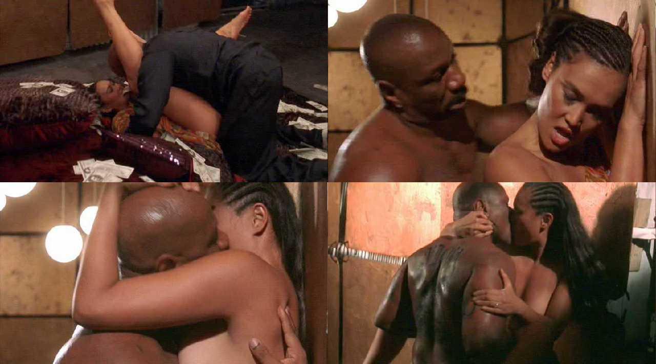 hot porno scene