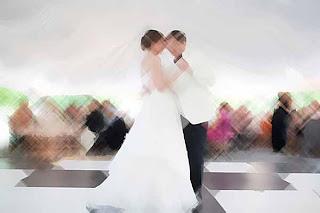 good wedding photography