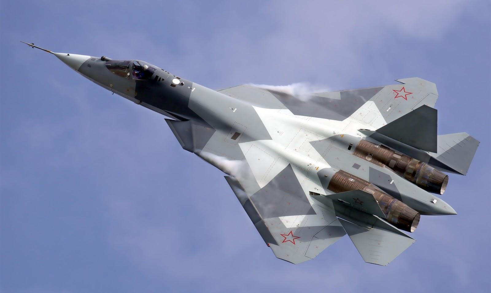 http://3.bp.blogspot.com/-5TdoUPmn_V4/UAt_lqsVY1I/AAAAAAAAKt8/HcPtZwrHXi0/s1600/sukhoi_t50_pak_fa_russian_air_force.jpg