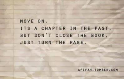 Es ist deine Geschichte