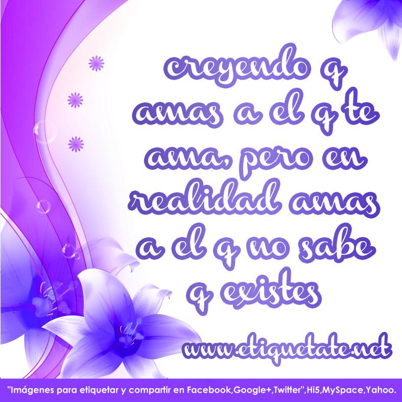 Imagenes Bonitas | Imagenes Lindas, Fotos Bonitas