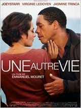 Une autre vie 2014 Truefrench|French Film