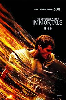 los inmortales pelicula completa en español latino hd online