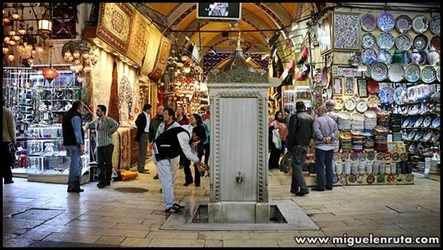 Gran-Bazar-de-Estambul_1