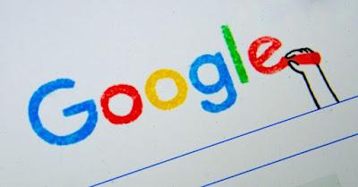 Fitur mirip Pinterest baru saja diperkenalkan Google