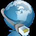 Νέο πρότυπο καλωδίωσης τεχνολογίας Ethernet 40Gbps