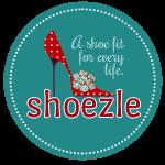 Shoezle