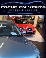Quieres un coche? La mejor compraventa de España sin lugar a dudas!!!