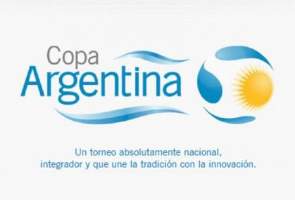 Copa Argentina, Gimnasia de Jujuy