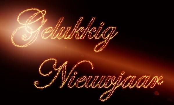 Dagelijkse routine gelukkig nieuwjaar - Jaar wallpapers ...