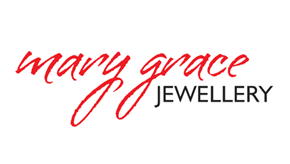 Mary Grace Jewellery