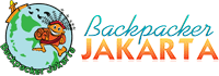Member Of Backpacker Jakarta
