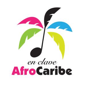 En Clave Afrocaribe