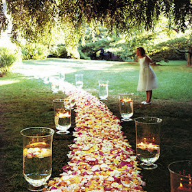 Natural wedding decoration wedding party ideas make your wedding natural wedding decoration junglespirit Gallery