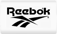 Reebok Shoes India