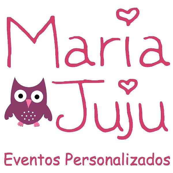 Maria Juju