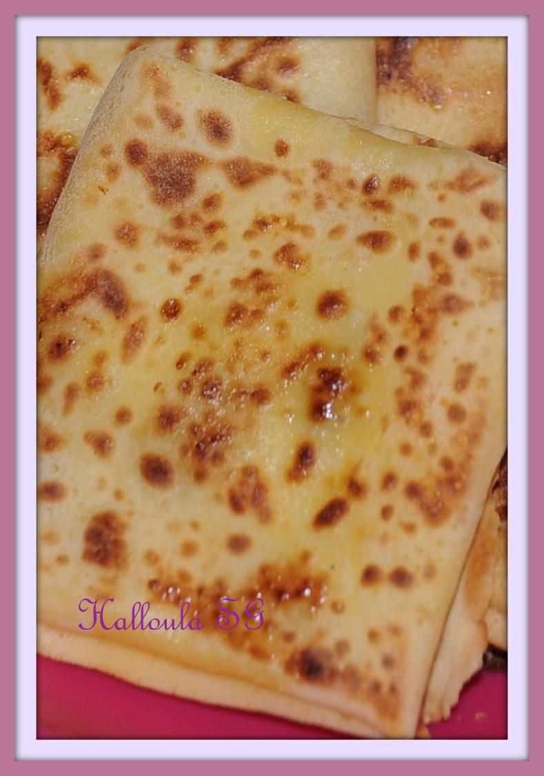 Sans Gluten En Tunisie