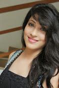 Actress Shivani Glamorous Photos-thumbnail-7