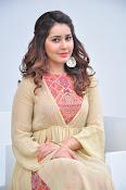 Rashi Khanna new glamorous photos-thumbnail-20