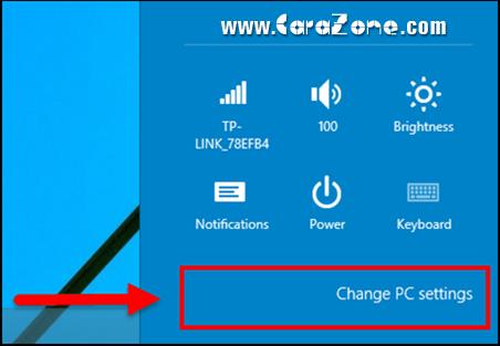 Windows 10: Cara Aktifkan Screen Keyboard