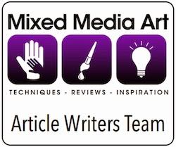 http://www.mixedmediaart.net/