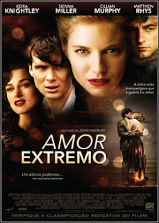 Download - Amor Extremo DVDRip - AVI - Dublado
