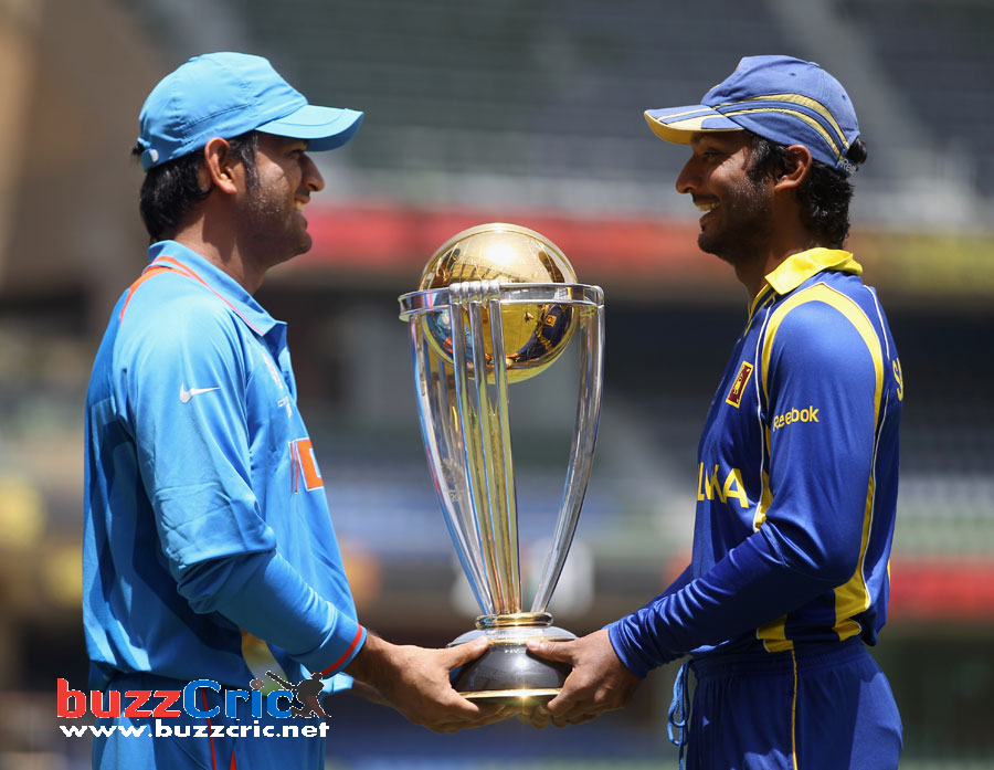 world cup final images 2011. cricket world cup final match