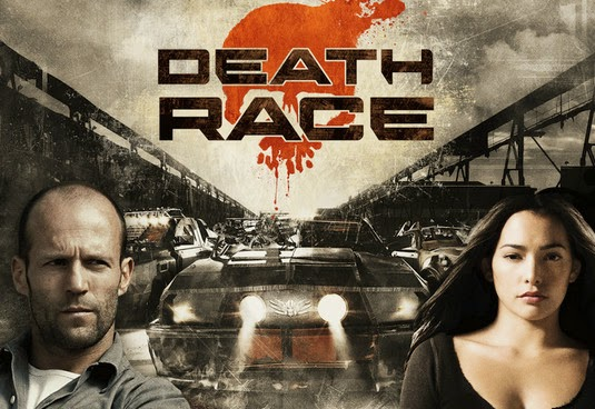 Death-Race-The-Game-Mod-Apk