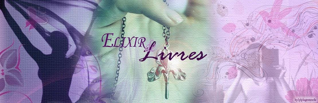 http://elixir-de-livres.blogspot.fr/