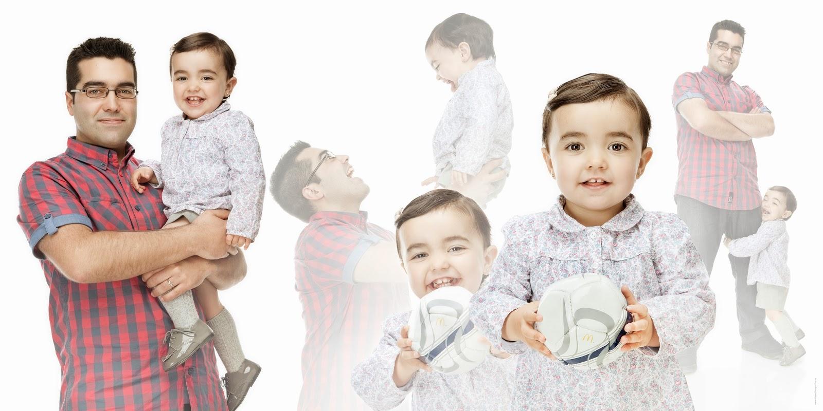 Sesion de estudio infantil en dacarfotografos, Asturias. Fotografos asturianos en Villaviciosa para toda Asturias, Villaviciosa, Colunga, Llastres, Caravia, Ribadesella, Cangas de Onis, Arriondas, Nava, Gijon, Oviedo. Fotografia divertida, sesiones entretenidas, recuerdos, belleza, sonrisa. Segimientos infantiles. Te esperamos.