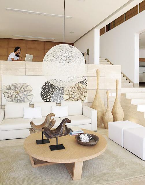 Hvh Interiors Design Elements