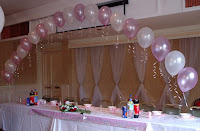 Balloon Arches For Weddings3