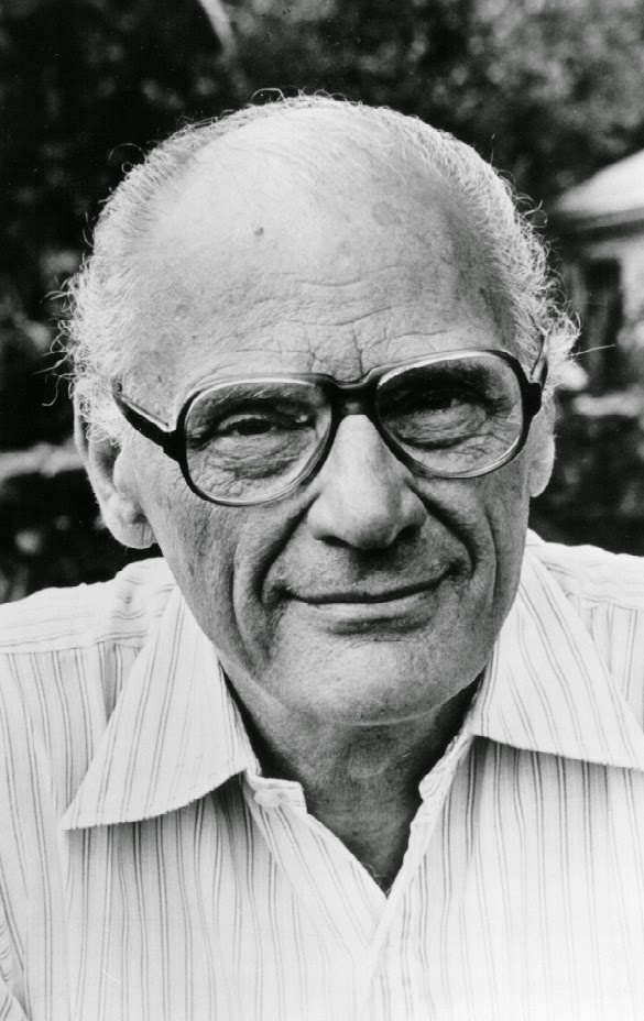 the life of arthur miller Explore the life and award-winning works of arthur miller, the american playwright best known for 'death of a salesman,' 'the price' and 'the crucible,' on biographycom.