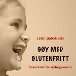 """Kjøp """"Gøy med glutenfritt"""" på nettet!"""