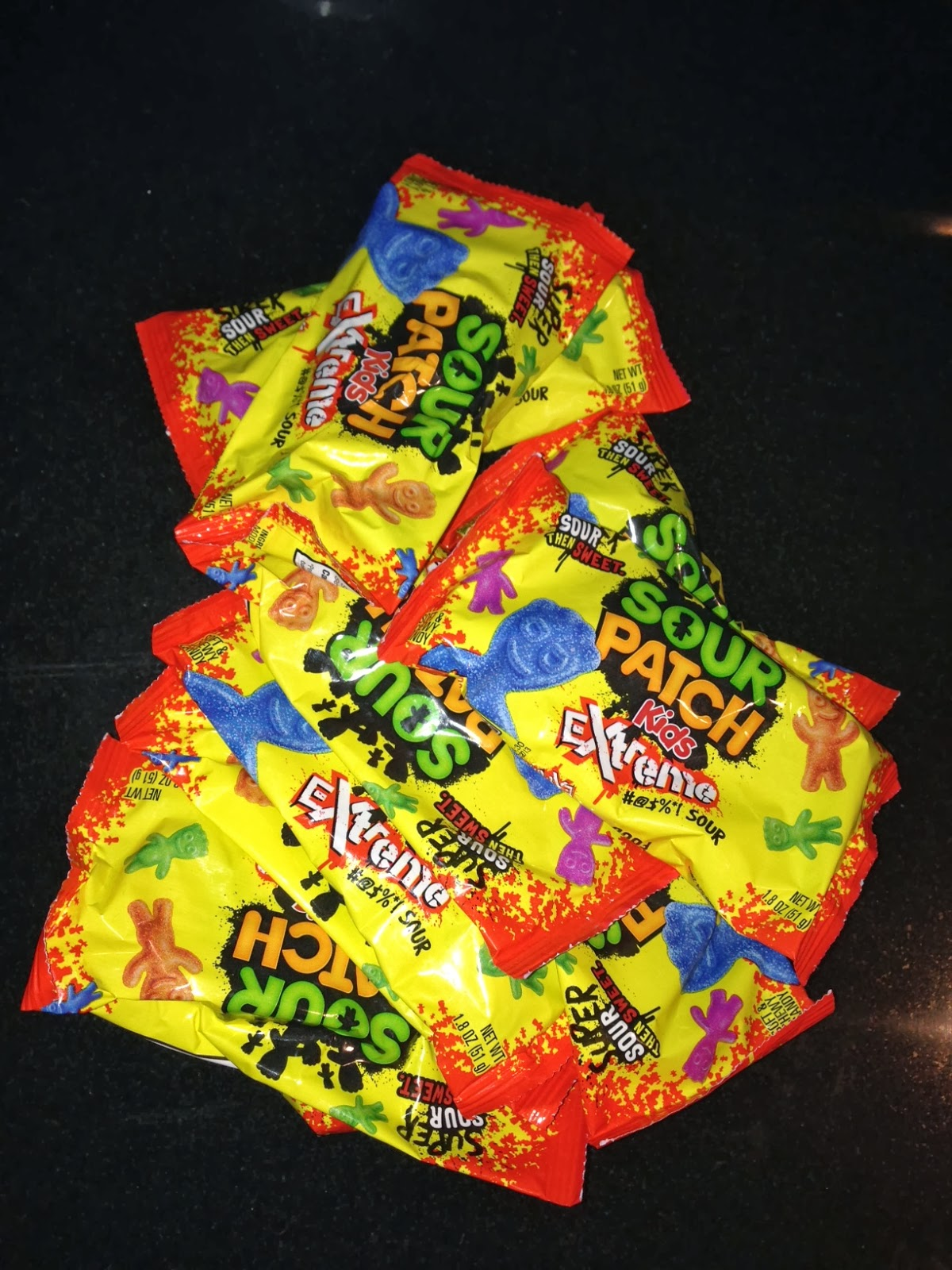 What Does Quadrillion Sour Patch Kids besides What Is Iodine 131 likewise L Lawliet Photo also 25 Biggest Man Made Environmental further Cambodia To Build Its First Nuclear Power Plant. on top 10 most radioactive