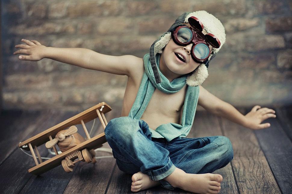 http://www.upsocl.com/inspiracion/los-21-habitos-de-la-gente-feliz/