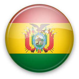 Imagenes Bandera Bolivia PNG